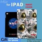 Astronaut Flip Cover...