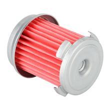 Бренд высокое качество Масло автоматической трансмиссии фильтр 25450-P4V-013 25450P4V003 Подходит для Honda Acura автомобильные аксессуары