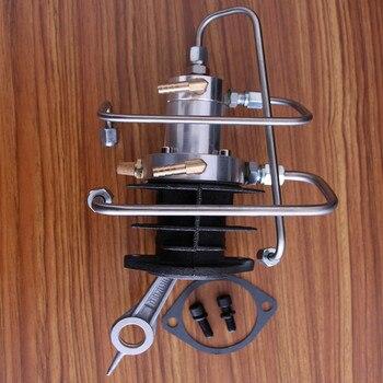 Conjunto do cilindro da bomba de ar de yong heng