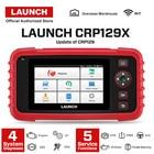 Launch X431 CRP129X ...
