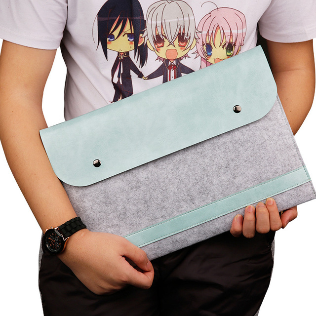Business Travel Travel bags Office Necessary Laptop Protection Document Bag