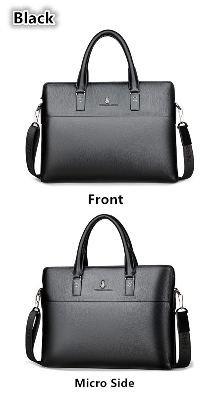 viagem negócios masculino computador portátil bolsa casual