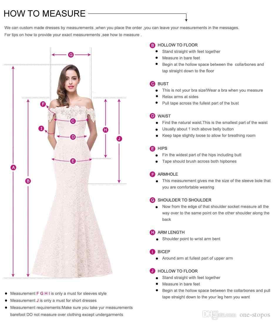 Sexy prata sereia vestidos de casamento sparkly lantejoulas 2020 profundo decote em v renda appliqued plus size vestido de noiva aberto volta