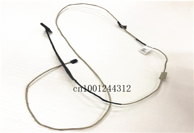 Cable Length: Buy 5 Piece Computer Cables Laptop DC Power Jack Cable Charging Port Connector Wire Cord for Dell Inspiron 7566 i7566 7567 i7567 15-7567 7556 7566