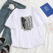 Camiseta linda del equipo del Hip Hop de Zumba, camiseta divertida del algodón del Kawaii, Harajuku elegante Vintage, Tops sueltos de gran tamaño, camiseta de moda para hombres 4XL