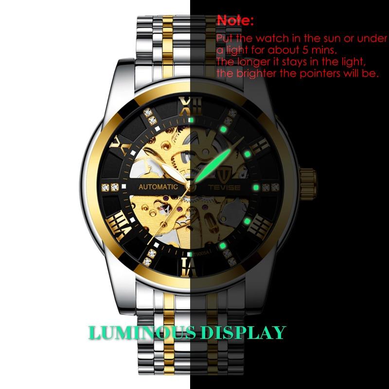 TEVISE-Top-Luxury-Brand-Men-Automatic-Watch-Fashion-Men-Stainless-steel-Skeleton-Mechanical-Wristwatch-Relogio-Masculino (4)