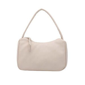 High Quality Women Handbag Luxury Messenger Bag Soft pu Leather Shoulder Bag Fashion Ladies Crossbody Bags Female(China)