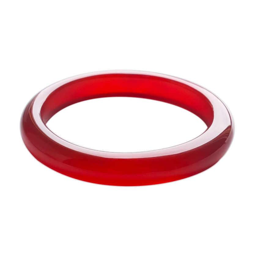 פיי פו zhu באו יצרנים ישיר אספקת טבעי אגת אדום ירוק 12 אגת שוהם צמיד קטן סיטונאי 7