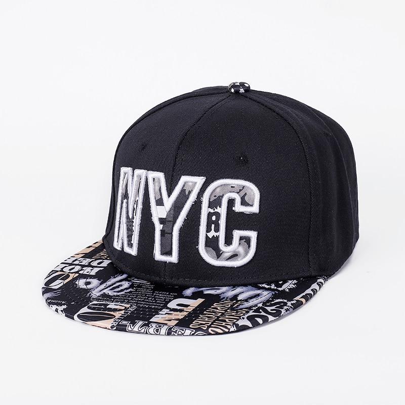 NYC-Black