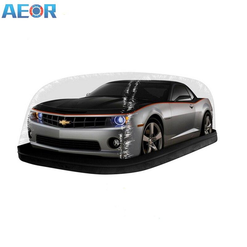 aeor1