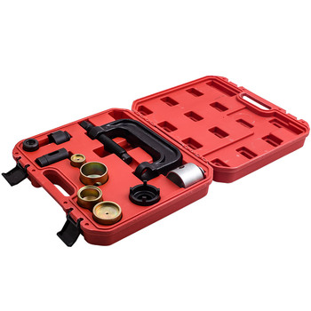 For Mercedes W220 W211 W230 W219 E320 Master Ball Joint Press Remover Installer Auto car parts Tool