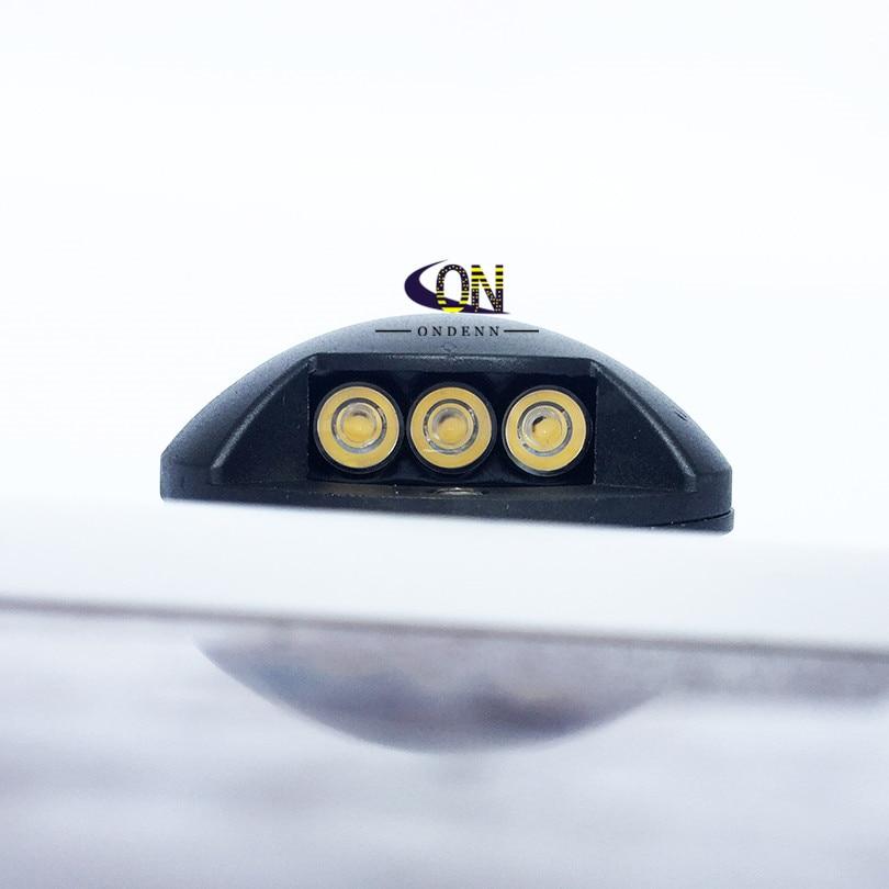 LED-Underground-Light-5_