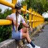 2020 colômbia venda quente fresi downhill bicicleta roupas skinsuit escalada ao ar livre trisuit ciclismo roupas triathlon 26