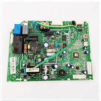 good for air conditioner Computer board CE KFR26G/BP3N1Y AB motherboard
