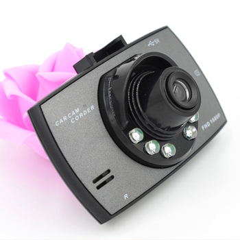 1Pcs Camera 4k Camera For Phone Usb Full 720P Night HD Screen Car Camera Car Dash Camera Video Recorder 70mai image
