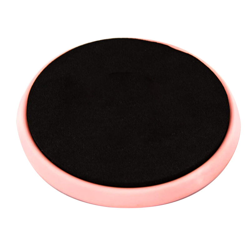 Portable Ballet Turning Disc Turning Board For Dancers Ballet Gymnastics Equipment Dance Accessory