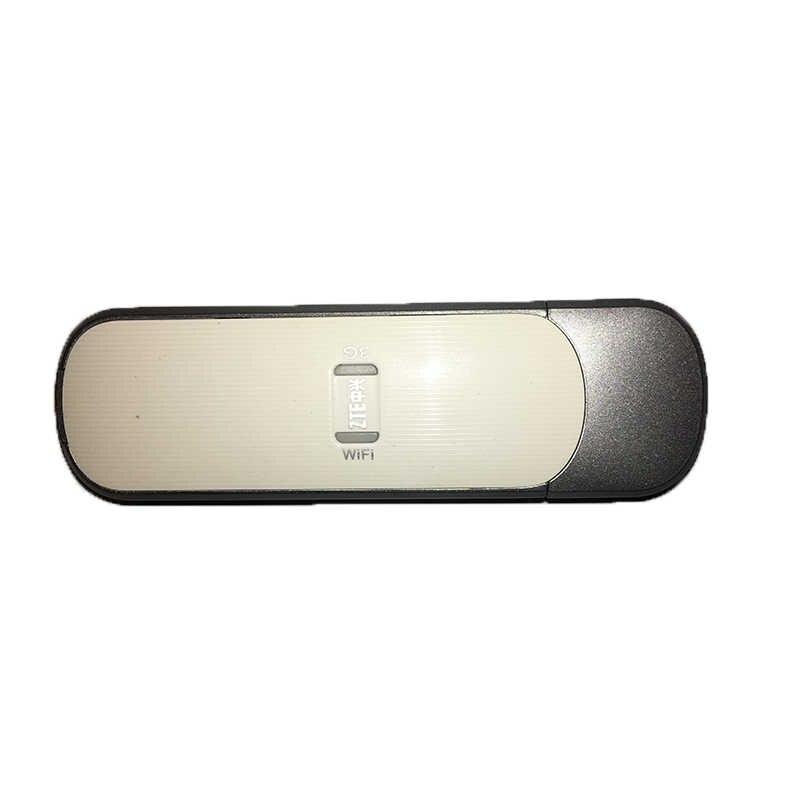 Débloqué 21.6Mbps ZTE MF70 3G USB Modem sans fil 3G WIFI modem 3g routeur avec emplacement pour carte sim 4g modem wifi routeur