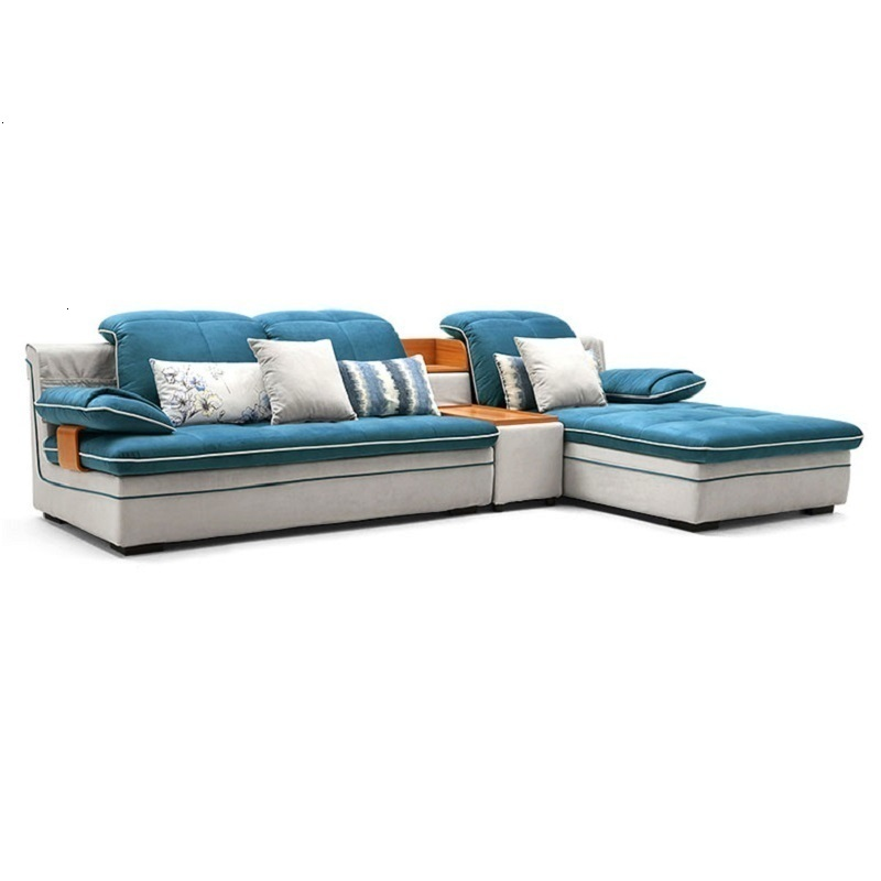 For Pouf Moderne Divano Asiento Couch Meble Home Para Koltuk Takimi Zitzak Puff De Sala Mueble Set Living Room Furniture Sofa