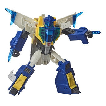 NEW Hasbro Transformers Bumblebee Cyberverse Maceralari Battle Call Meteorfire Figur 14cm PVC Action & Toy Figures E8375 3