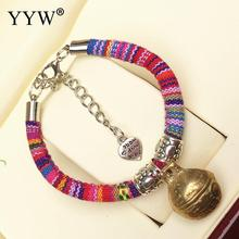 Nylon Pets Collar Easy Wear Cat Dog With Bell Adjustable Buckle Puppy Pet Supplies Accessories