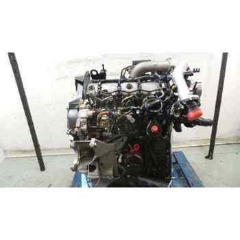 F9QA260 COMPLETE ENGINE NISSAN FIRST SALOON (P12)
