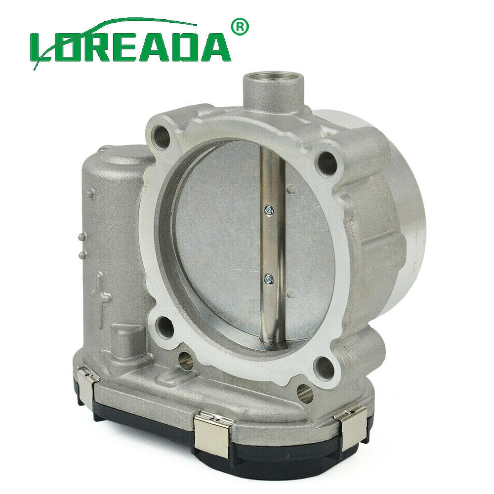 Auto 7 034-0012 Manifold Absolute Pressure Sensor Replacement ...
