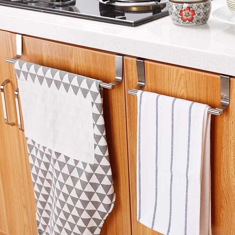 Stand Rack Kitchen Cupboard Hanger