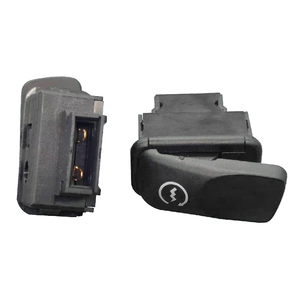 Image 3 - Motorcycle Switch Button For PIAGGIO VESPA Horn Turn Signal High Low Beam Headlight Switches