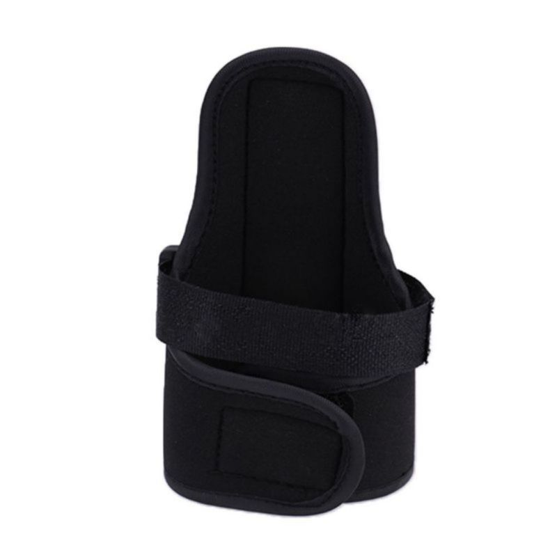 Golf Arm Fixed Holder Protector Training Practice Correction Supplies Wristband Swing Posture Corrector