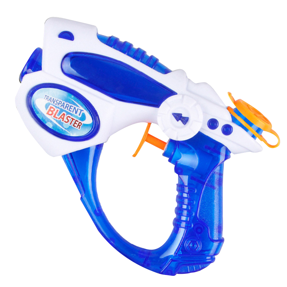 Дети прочный большой емкости открытый бассейн вода игрушка для боя портативный летний подарок пластик Приморский большой диапазон