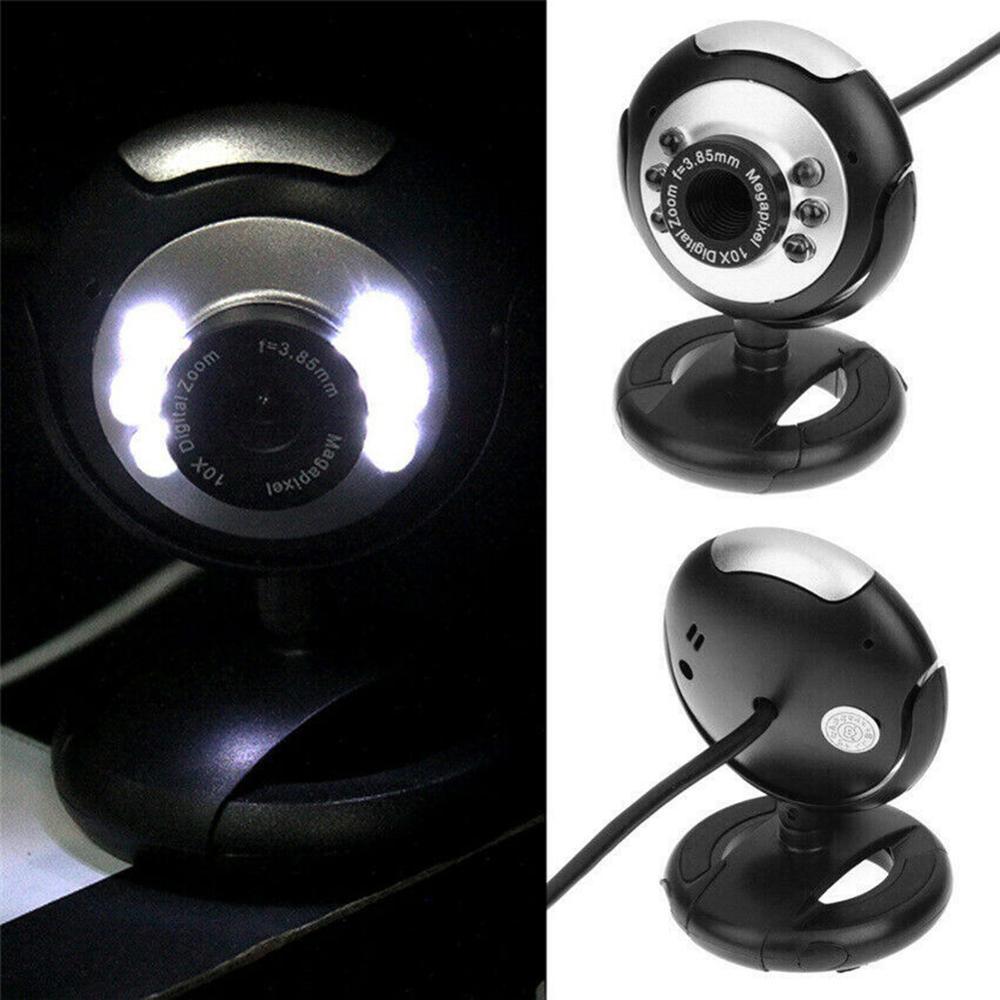 New-USB2-0-Web-Camera-HD-30-Megapixels-Power-Webcam-MIC-For-Computer-PC-Laptop-Desktop(2)