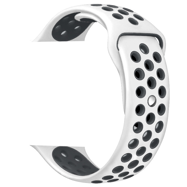 Nike Band for Apple Watch 1