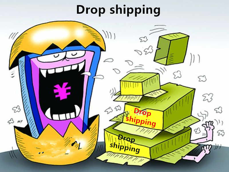 drop shipping, drop shopping ,Please contact customer service to modify the price before payment.