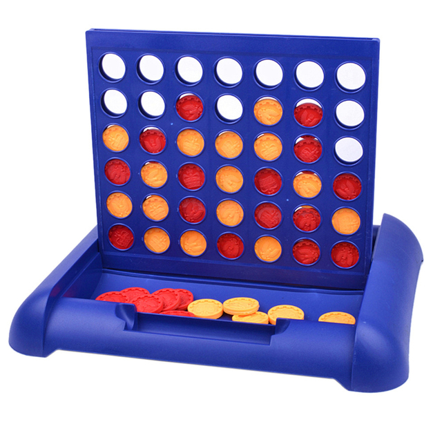 Montessori Educational Toys For Children Mastermind Game Code Breaking Mini Board Toy For Family Traveling Toy Parchis 6