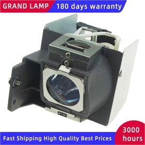 Image 2 - Bóng Đèn Máy Chiếu Với Nhà Ở RLC 070 Cho Viewsonic PJD5126/PJD5126 1W/PJD6213/PJD6223//PJD6223 1W/PJD6353/VS14295 GRAND LMAP