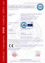 Fast Delivery Portable Oxygen Machine Mask N95 Mask 99% FilteringAnti mask dust mask filter mask surgical mask CE Eertification 2