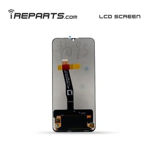 Image 2 - IREPARTS remplacement écran LCD pour Huawei P Smart 2019 affichage numériseur écran tactile profiter 9s + installer des outils