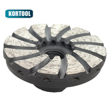 Diamond Grinding Wheel Disc Bowl Shape Grinding Cup Concrete Granite Stone Ceramics Tools D40,D60 100mm diamond grinding wheel disc bowl shape grinding cup concrete granite stone ceramics tools