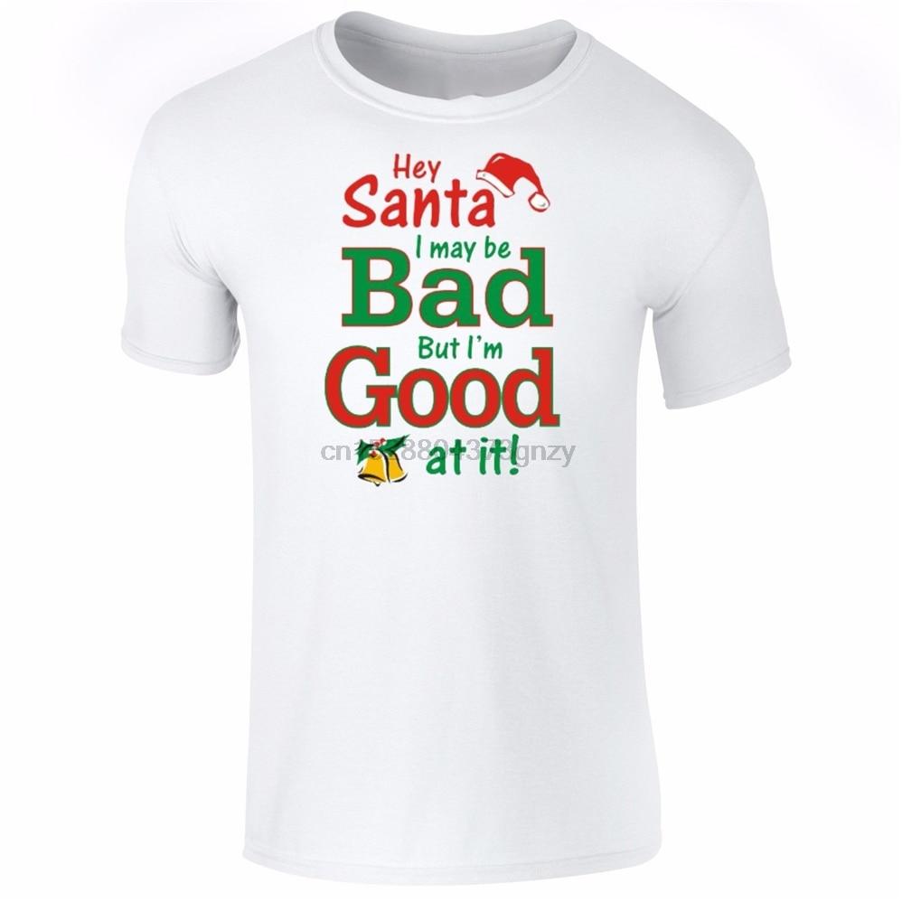 Christmas Bow Tie Festive Party Secret Santa Gift Clothing Stocking Filler Xmas