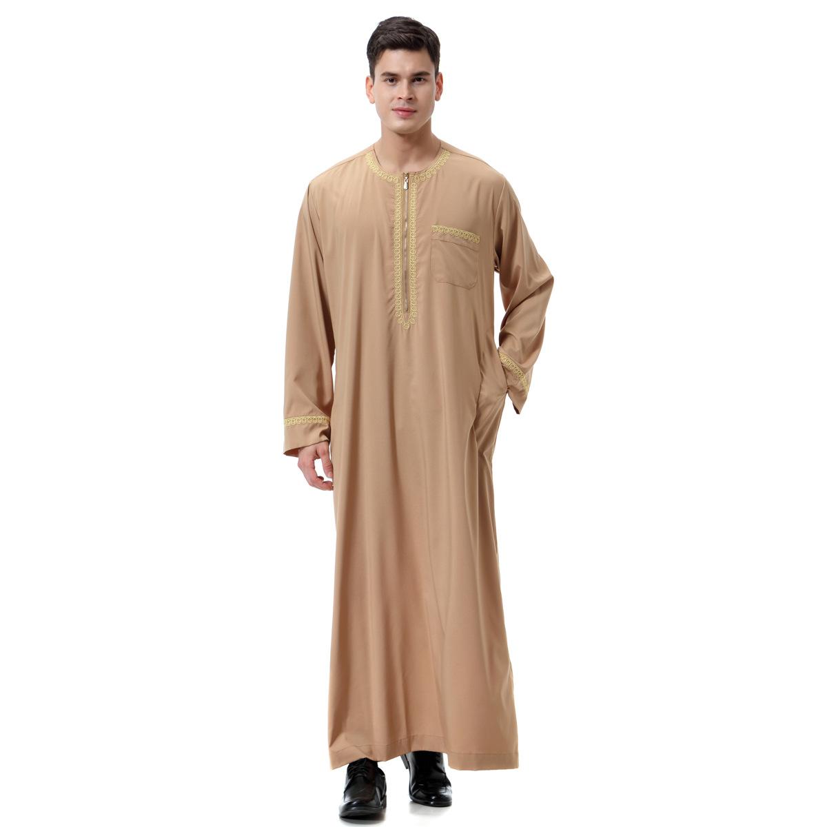 camel 3.JPG