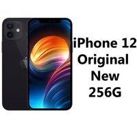 Black 256G