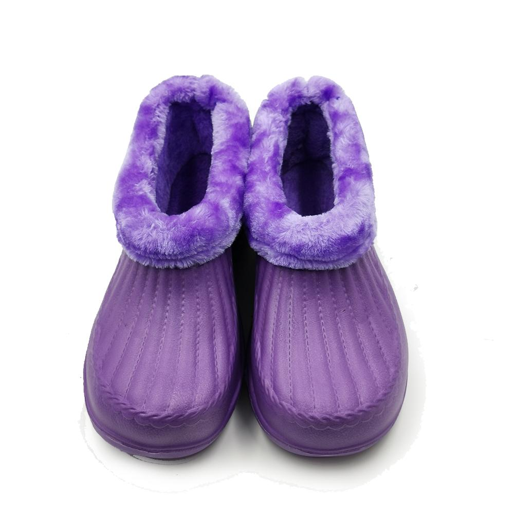 Slippers autumn and winter home slippers Flip Flops Slippers women's shoes women's shoes slippers home slippers