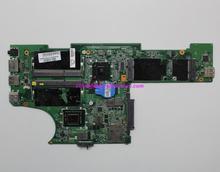 Genuine FRU: 04W3372 DA0FL8MB8C0 REV: C Laptop Motherboard for Lenovo ThinkPad X120E NoteBook PC free shipping new la 7982p rev 1 0 laptop motherboard for lenovo g580 notebook pc qiwg55 g6 g9 fru 90001507