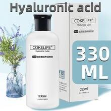 Lubrifiant hydratant à l'acide hyaluronique pour hommes, 18 + jouets sexuels, lubrification intime, sans lavage, non inclus