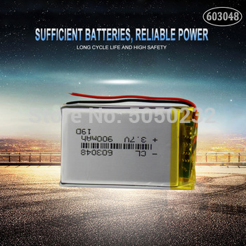 Аккумулятор для GBA SP