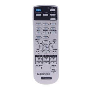 Image 1 - EPSON 1599176 프로젝터 용 리모콘 Fernbedienung 리모콘 컨트롤러 EX3220 EX5220 EX5230 EX6220 EX7220 725HD