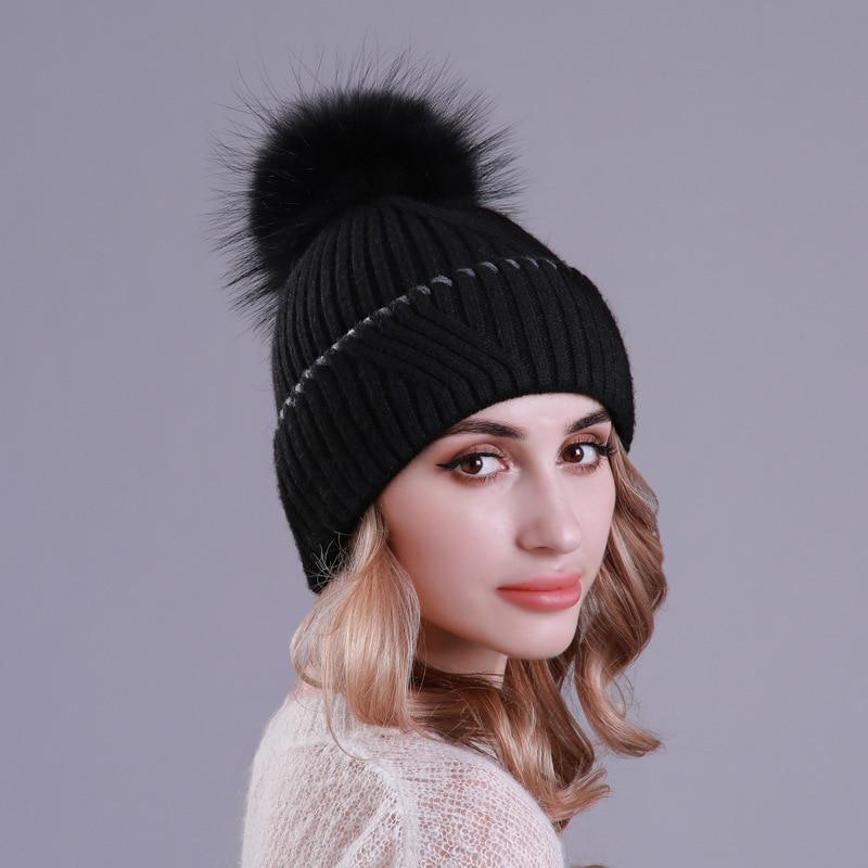 winter hat (6)