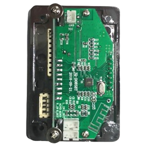 Image 3 - Top 5.0 Bluetooth Audio Receiver Ape Mp3 Wav Wma Decoder Board Dac Car Audio Module Usb Tf Radio For Amplifier Remote Control