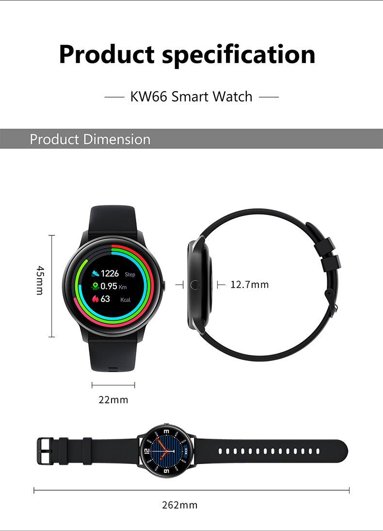 fitness rastreador monitor freqüência cardíaca tela monitor