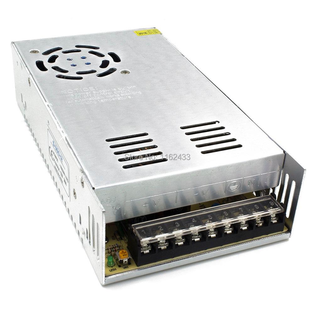 Power Supply 360W